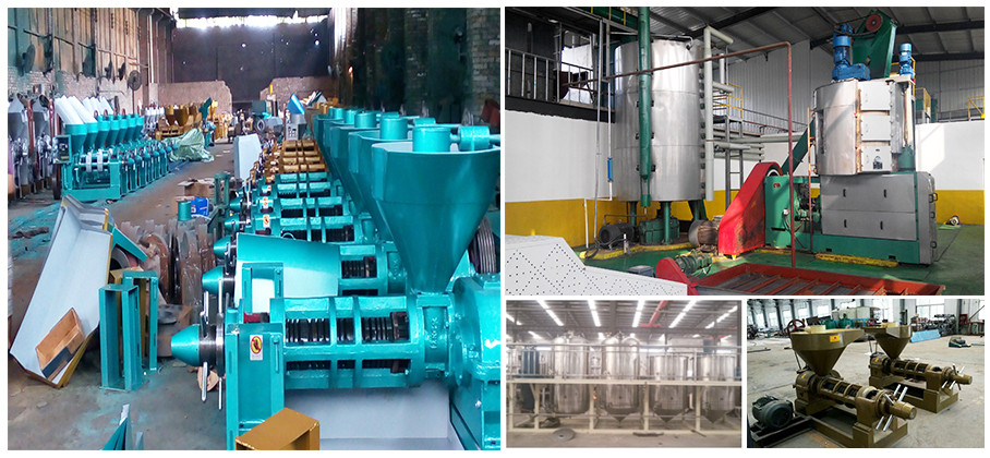 2014 HOT!! peanut/soyabean/sunflower oil manufacturing machines