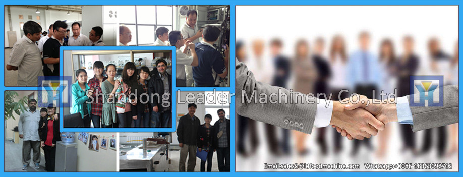 LD Hot Sale Wood/Timber MicrowaveDryer Incense/Joss Stick Drying Machine/equipment