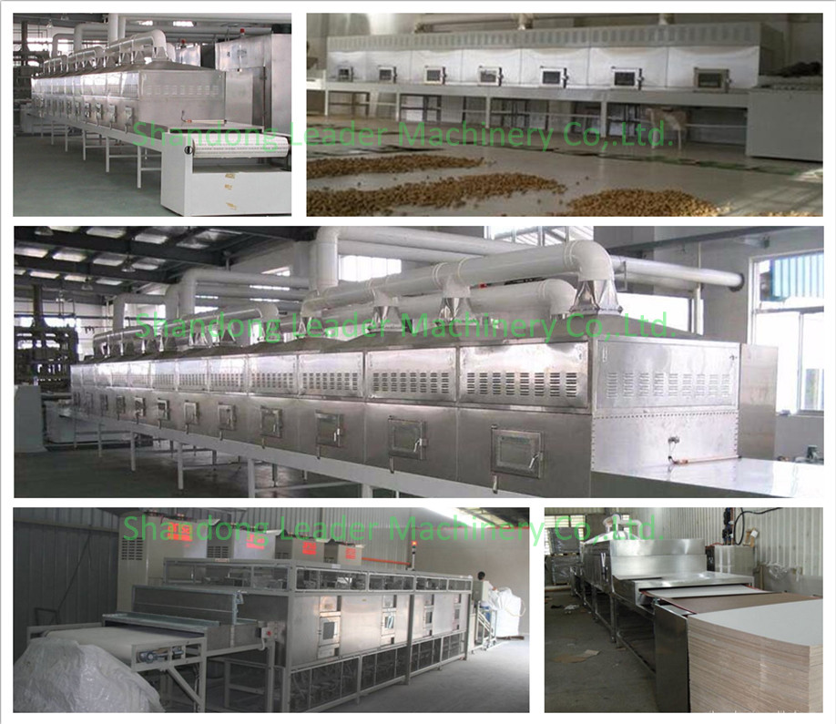Hotsale machine Banana chips making machine banana chips production line