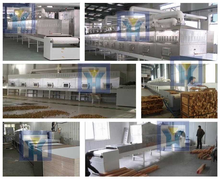 Factory Powder Washing Laundry Bar Soap Making Machine Iran Detergent Powder