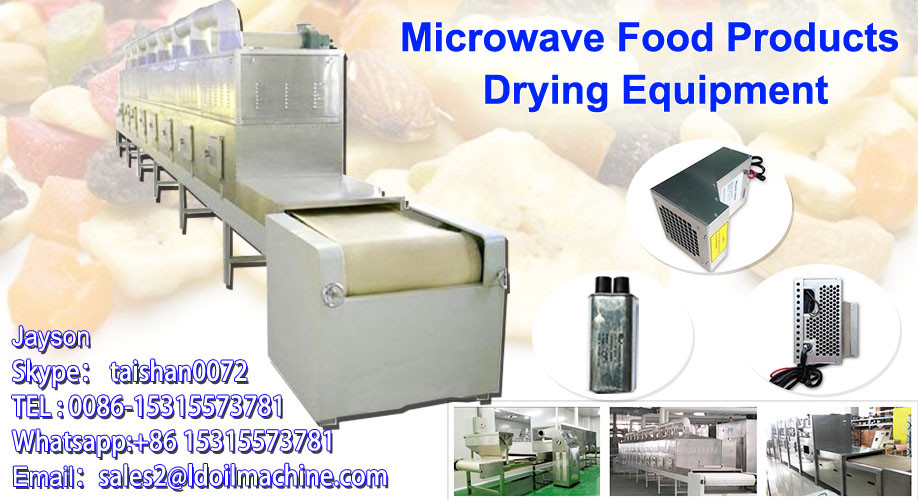 Rotary Packing Machine For food