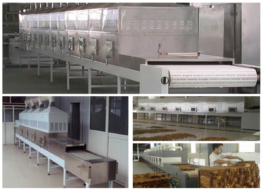Hot selling automatic herbs and spices packing machine