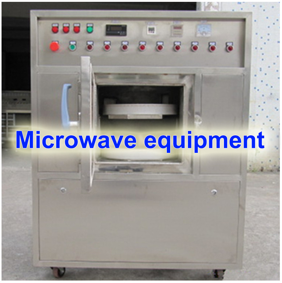 Small capacity sachet water packaging machine