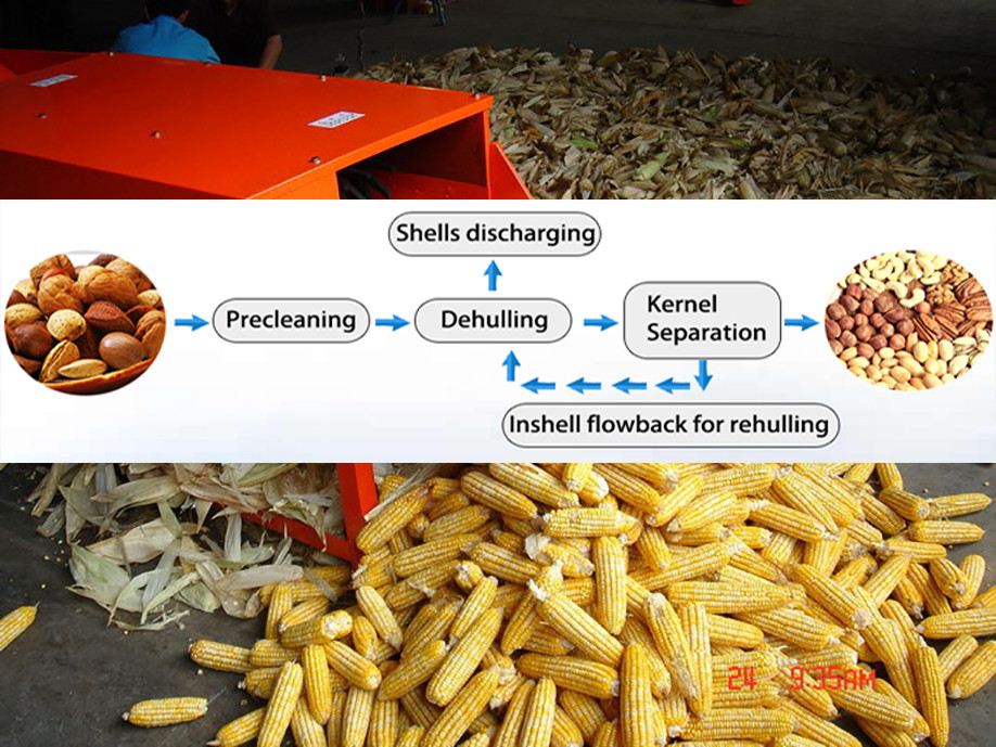 palm kernel processing machine, palm kernel cracking machine,palm kernel crushing machine0086-15838061730