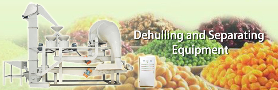 2014 new design automatic popcorn making machine