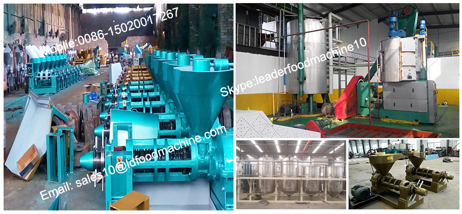 Commercial Peanut Oil Press Machine|Oil Pressing Machinery|Automatic Peanut Oil Press Machine