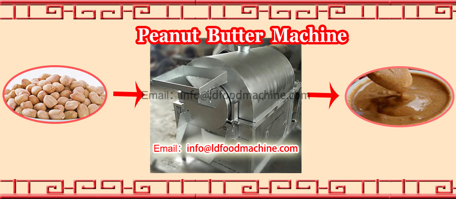 Groundnut Harvest machine