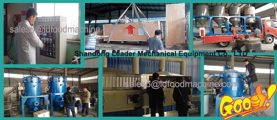 Hot Selling Commercial Vegetable Freeze Dryer