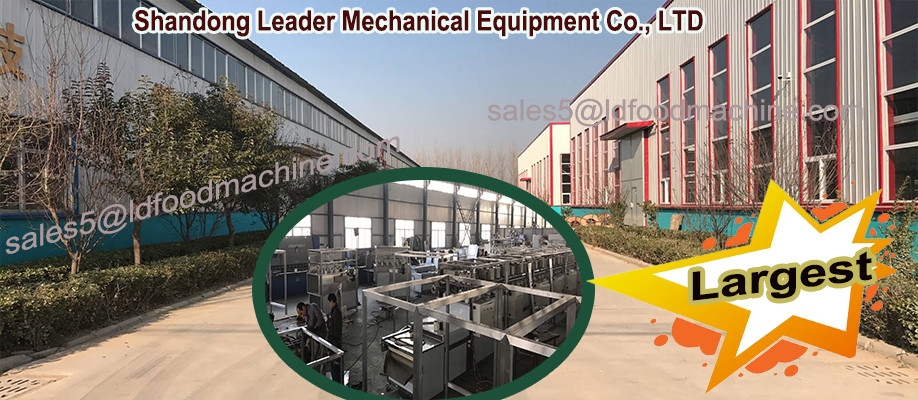 50-100TPD maize embryo oil processing production line