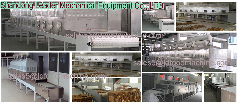 Batch type micro vacuum dryer for food