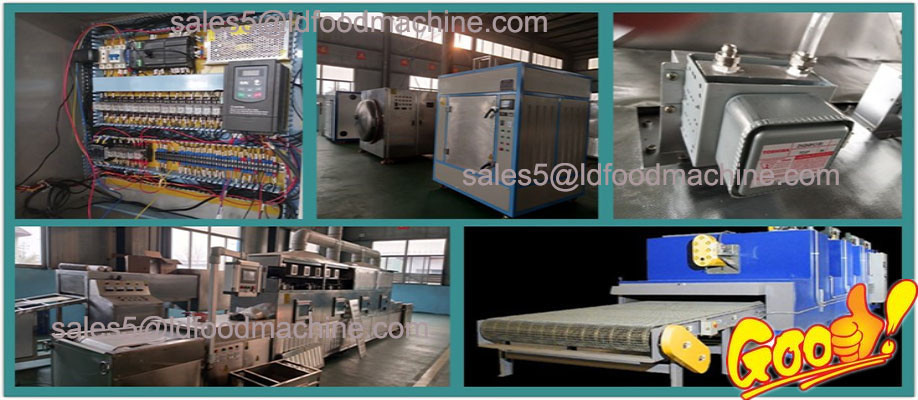 Hot sale Fruits and Vegetable dehydration machine Food Drying Machine Hot air oven dryer