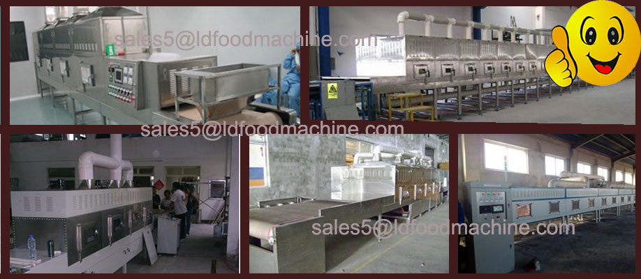 CE Pharmaceutical Vacuum freezing dryer