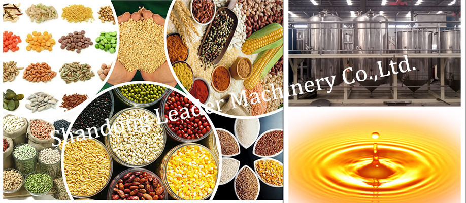 Unusual Hot Selling animal feed production line, animal feed processing machine, Animal Feed Processin for sale with CE approved