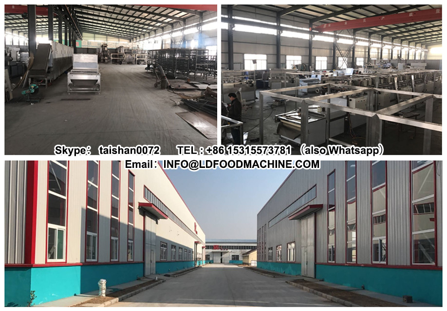 Walnut LDicing machinery Cashew Nut Cutting machinery