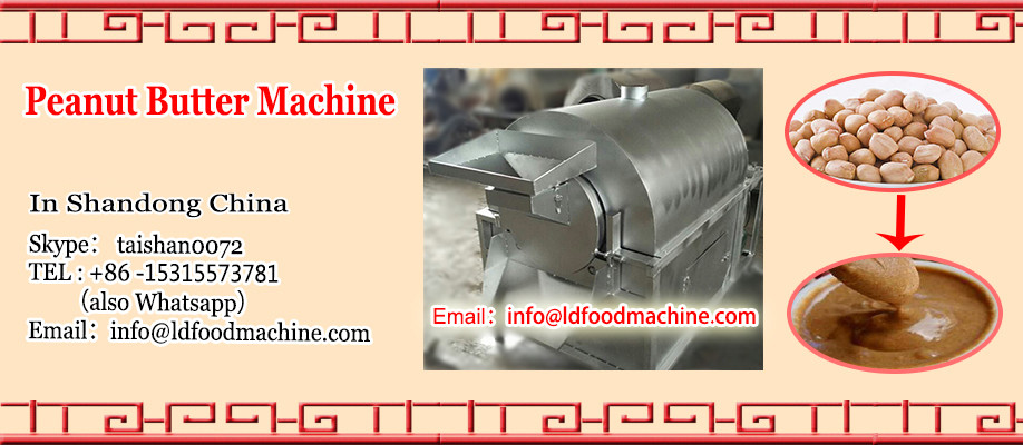 Sesame washer and LDin-drier|Sesame washing and dehydrating machinery