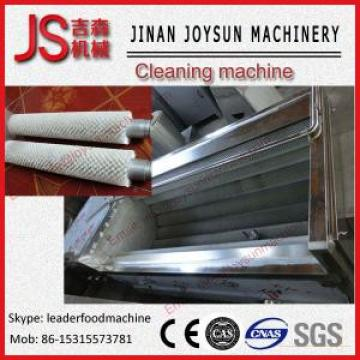 Peanut Cleaning Machine / Soybean Cleaning / Destoner Sieve Separating