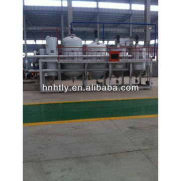 professional oil filling machinewith ISO9001