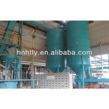 10~500T/D Competitive Price Palm Oil Machine