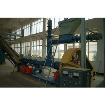 20~1000T/D Rice Bran Oil Processing Machine