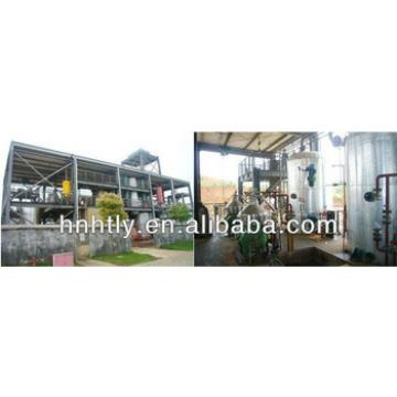 Biodiesel Machine-best price