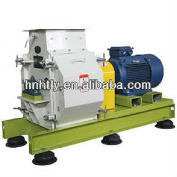 high quality granulator