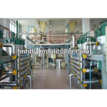 essential oil distillation equipment from China biggest manufacturer/ essential oil steam distillation equipment