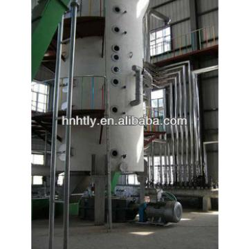 sesame oil press machines