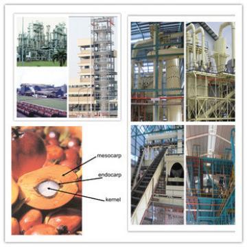 palm oil making machine
