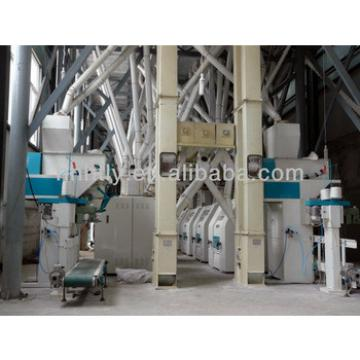 cottonseed oil press