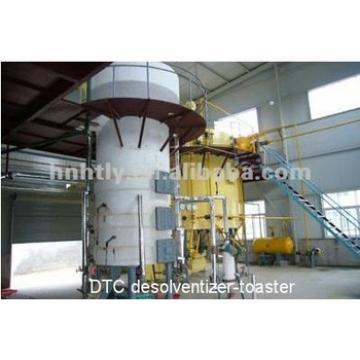 rice bran oil brands machine