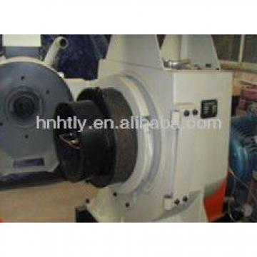 feed making machine/poultry feed making machine/animal feed machinery