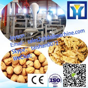 Factory price hot sale washing green walnut peeling machine