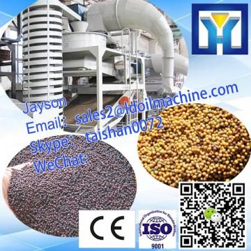 best selling price electric Palm kernel shell fiber seperating making machine