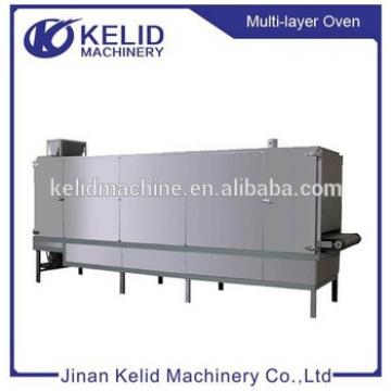2015 Hot selling MuLDifunction MuLDi-layer Oven