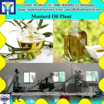 industrial lemon juice extract machine
