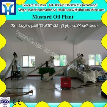 batch type professional manufacturertea leaf dehydrating equipment manufacturer