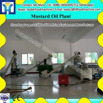 mutil-functional green tea leaf machine manufacturer