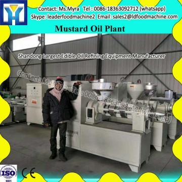 Hot selling fried food seasoning machine / snack flavoring machine for wholesales
