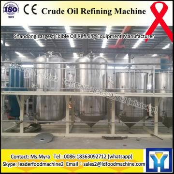 Hot sale sunflower oil making plant, sunflower oil processing line