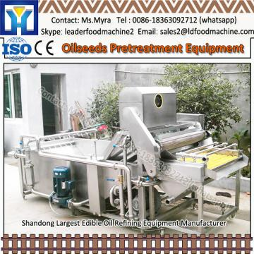 Factory price and high quality price machines for palm oil processing/machines for crude palm oil processing plant