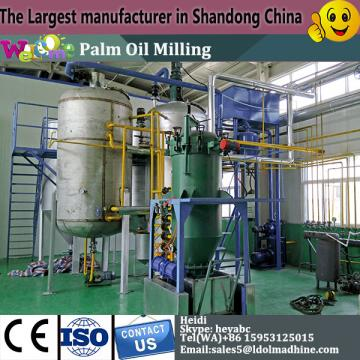 China hot sale! crude rice bran oil mill, crude sunflower seed oil mill
