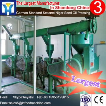 big capacity fruit vegetable slicing and dicing machine