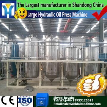 Low price sunflower seeds oil press/cold oil press/small hydraulic oil press machine