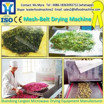 onion drying machine
