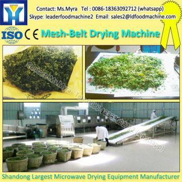 herb leaf dryer