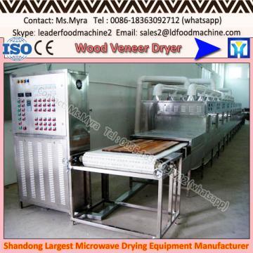 furniture making machine/softwood hf vacuum dryer