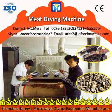 Air circulation heated red chilli / tomato / ginger / cassava / onion drying machine