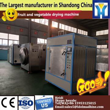 Durable dehydrator machine/carrot/soybean/okra dryer/commercial drying machine for vegetable