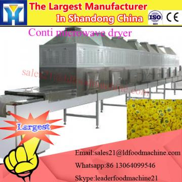 functional seafood food dehydrating machine/ shrimp/ seaweed dryer with CE approval