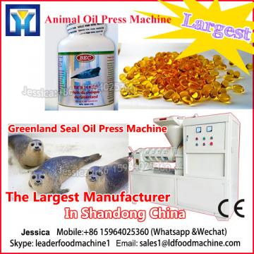almond latest coconut oil expelling machine